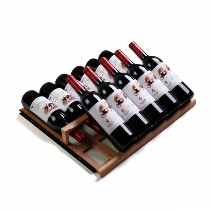 Полка для винного шкафа Cold Vine RW-020