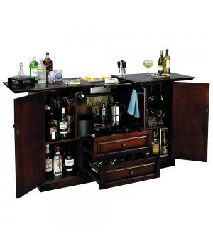 Барный шкаф Bar Devino