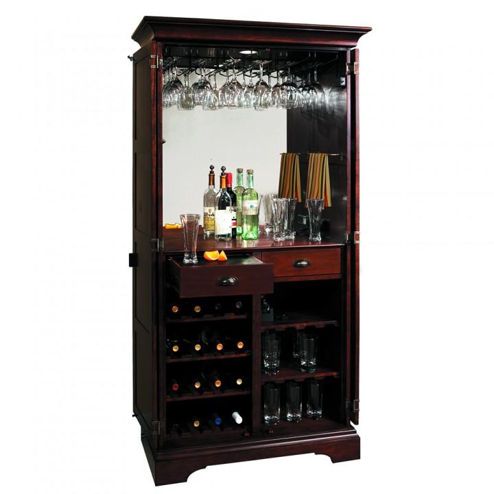 Барный шкаф Ridgeville