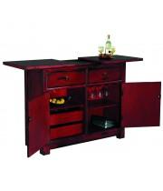 Барный шкаф Rufina Wine