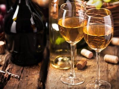 Купажные вина