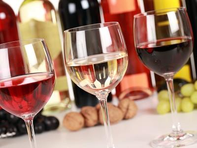 Польза вина: правда или вымысел?