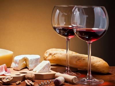 Сухое вино – это как?