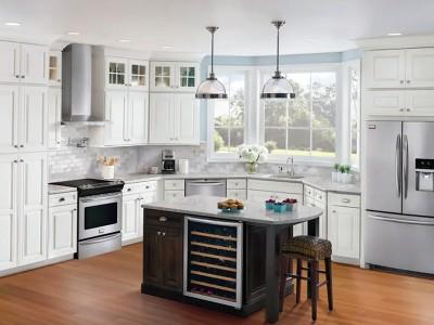 Винные холодильники для дома