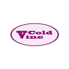 Cold Vine (Россия)