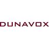 Dunavox (Венгрия)