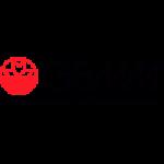 «GEMM» - винные шкафы