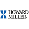 Howard Miller (США)