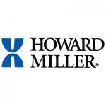«Howard Miller» барные шкафы, стойки, стулья купить в Москве