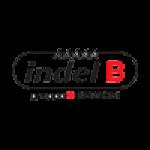 «Indel B» - винные шкафы, минибары