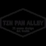 «Tin Pan Alley» - винные шкафы, минибары