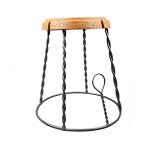 Дизайнерские стулья