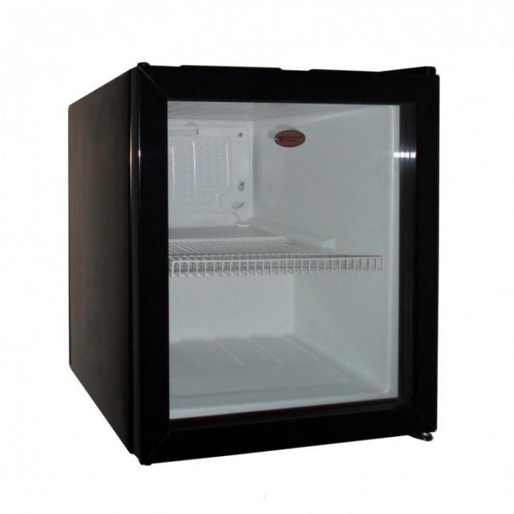 Холодильный шкаф Cold Vine SС-49