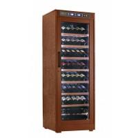 Винный шкаф Cold Vine C108-WN1 (Modern)