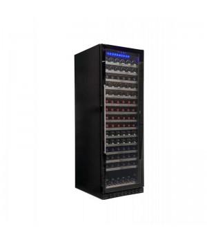 Винный шкаф Cold Vine C165-KBT1