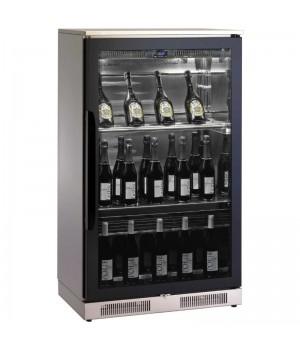 Винный шкаф Gemm Wine Display WD/113