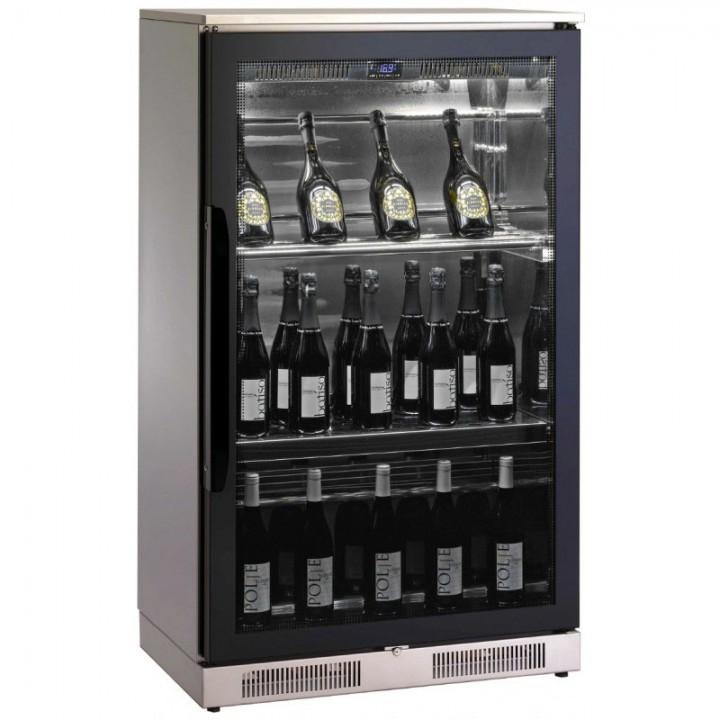 Винный шкаф Gemm WD/113