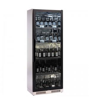 Винный шкаф Gemm Wine Display WD/121