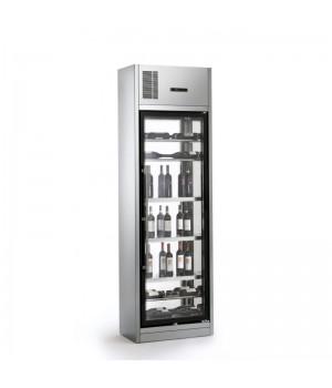 Винный шкаф Gemm Brera WL5/126P