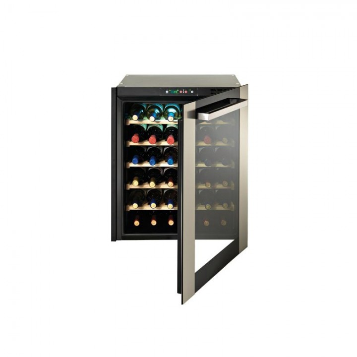 Винный шкаф Indel B Built-In 36 Home Plus
