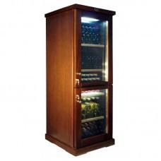 Винный шкаф IP Industrie CEX 601 NU