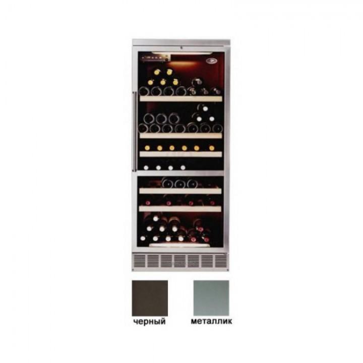 Винный шкаф IP Industrie CI 301 CF