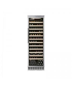 Винный шкаф IP Industrie CI 501 CF X