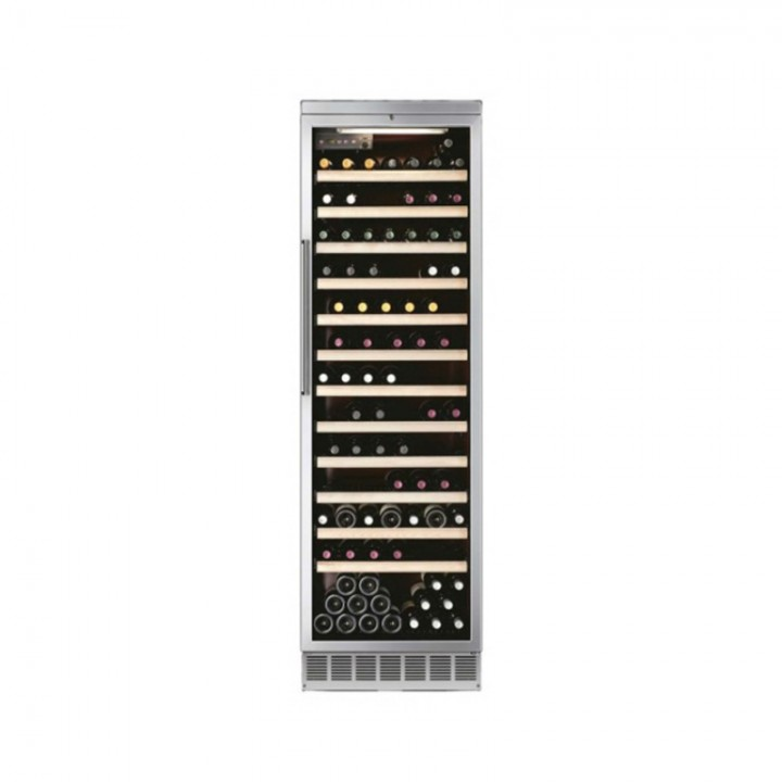 Винный шкаф IP Industrie CI 501 CF