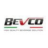Bevco (Италия)